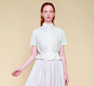 Amelia Toro, la mode from Bogota to New York