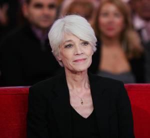 Françoise Hardy : sa maladie, la chimio, Jacques Dutronc... L'interview vérité