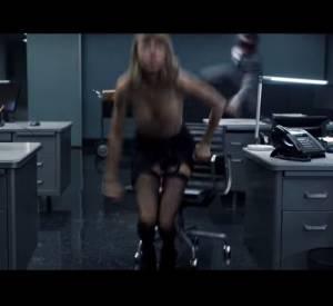 "Taylor Swift - ""Bad Blood"""