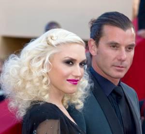 Gwen Stefani et Gavin Rossdale, divorce surprise après 13 ans de mariage