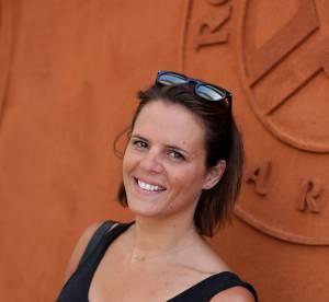 Laure Manaudou : quand Jérémy Frérot lui déclare sa flamme sur Instagram