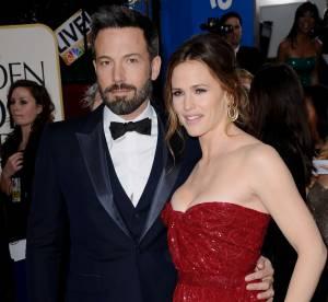 Jennifer Garner : dégoûtée par la liaison de Ben Affleck, elle coupe les ponts