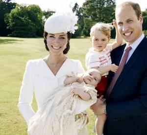 Kate Middleton et le prince William : le petit troisième est déjà programmé !