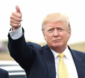 Donald Trump : raciste, sexiste... les 10 pires citations du candidat américain