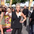 Rita Ora enflamme la Toile avec ses clichés sexy pour  Glamour .