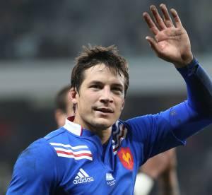 France-Angleterre : les 5 plus beaux joueurs du XV de France
