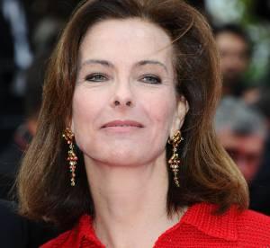 Carole Bouquet : elle refuse la chirurgie esthétique