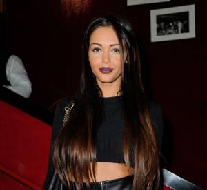 Nabilla, toujours aussi sexy sur Instagram : elle se prend pour Jennifer Lopez