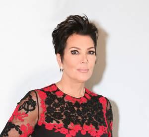 Kris Jenner : La transformation de Caitlyn, ses filles... Elle dit tout !
