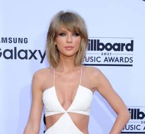 Taylor Swift : la chanteuse invite Julia Roberts à la rejoindre sur scène !
