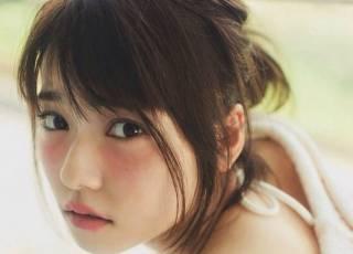 Le maquillage gueule de bois : la tendance beauté venue d'Asie