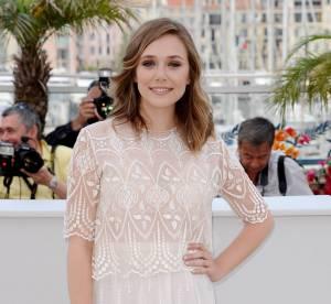 Elizabeth Olsen, moins mode que ses soeurs ? 15 looks qui prouvent le contraire