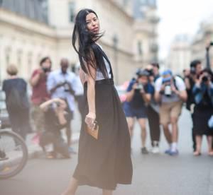 Fashion Week : sac, chaussures... nos indispensables mode pour couvrir la FW
