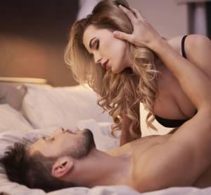 Viagra féminin : ce que l'on sait sur la pilule qui va booster la libido
