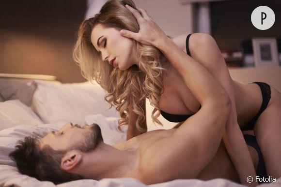 Bientôt la commercialisation du viagra féminin sur le marché européen ?
