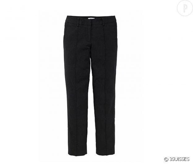 Pantalon 7/8 Flashlights, 23,90 euros.