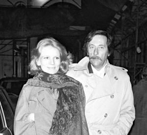 Jean Rochefort : les femmes de sa vie
