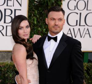 Megan Fox et Brian Austin Green : la fin d'un couple mythique