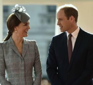 Kate Middleton et le prince William : leur pacte secret avant le mariage
