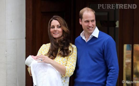 Kate protège désormais farouchement sa vie privée.
