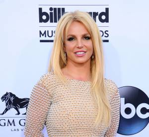 Britney Spears : sa nouvelle vocation ? Devenir sirène