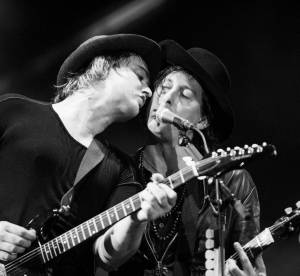 Rock en Seine J2 : Libertines, Stereophonics, Years & Years, le triomphe anglais