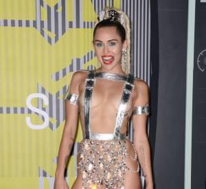 MTV VMA 2015 : Miley Cyrus, Nicki Minaj... la provoc et le sexy à l'honneur