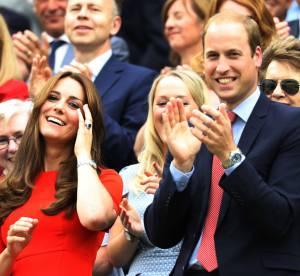 Kate Middleton, comment elle a sauvé William de son passé douloureux