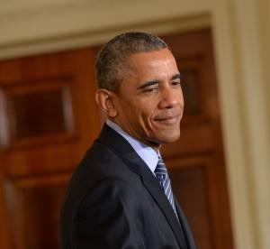 """Barack Obama, prochain candidat de """"Man vs Wild"""" : un président hors norme"""