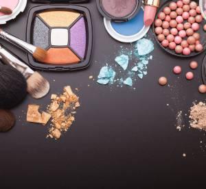 Beauté : Les nouvelles tendances de la rentrée à adopter
