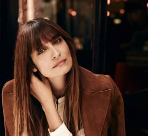 Lancôme réinvente le beauty look de la Parisienne avec Caroline de Maigret