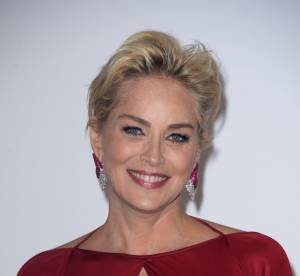 Sharon Stone, Liz Hurley, Sandra Bullock : 50 ans et toujours aussi sexy !