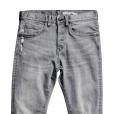 H&M récupère vos anciens jeans pour leur donner une nouvelle vie !