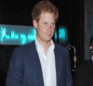 Kate Middleton et William : très mécontents de la nouvelle liaison de Harry