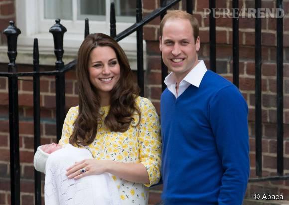 Kate et William seront tous deux présents à la cérémonie d'ouverture de la Coupe du monde de rugby.
