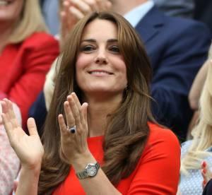 Kate Middleton, le grand retour : les dates de ses prochaines apparitions