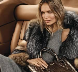 Balmain, Louis Vuitton... Toutes les campagnes mode de l'Automne-Hiver 2015/2016