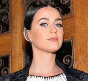 Katy Perry prend sa revanche sur Taylor Swift avec 135 millions de dollars