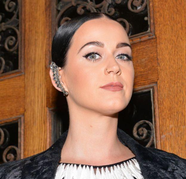 Katy Perry est la chanteuse la mieux payée au monde avec 135 millions de dollars empochés entre juin 2014 et juin 2015.