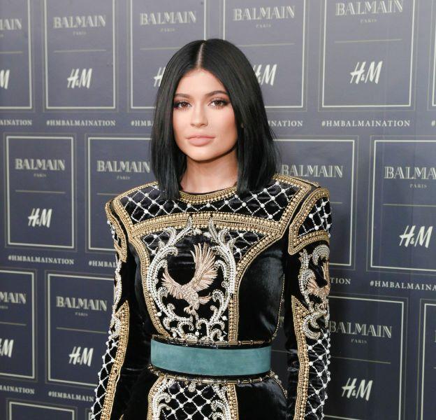 Kylie Jenner, la copie conforme de Kim Kardashian ?