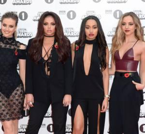 Little Mix : créatures les plus sexy des Teen Awards de BBC Radio 1