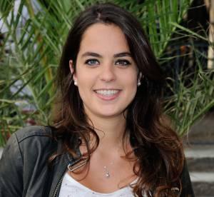Anouchka Delon amoureuse : elle affiche son bonheur sur Instagram