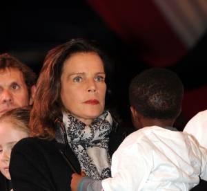 Stéphanie de Monaco : princesse au grand coeur, elle a une pensée pour Paris