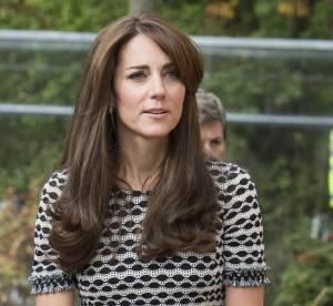 Kate Middleton : le Noël de sa famille, entièrement organisé par sa mère Carole