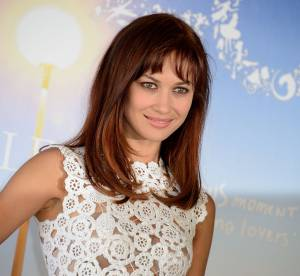 Olga Kurylenko : que devient l'incendiaire James Bond Girl ?