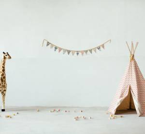 Smallable, le concept store parisien des kids lookés