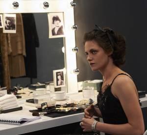Kristen Stewart pour Chanel : deux teasers du dernier film de Karl Lagerfeld