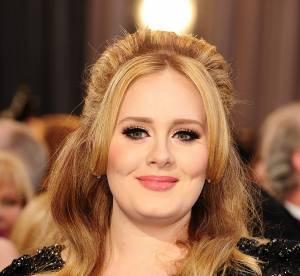 Adele : son hommage à la France pour son premier concert depuis trois ans