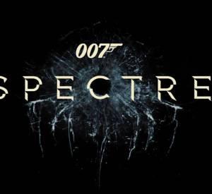 """Bande annonce de """"007 Spectre"""" avec Daniel Craig, Léa Seydoux et Monica Bellucci."""