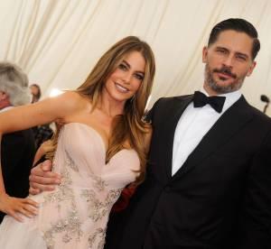 Sofia Vergara et Joe Manganiello : les détails de leur luxueux mariage
